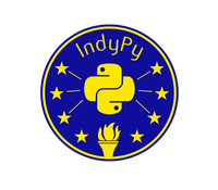 IndyPy