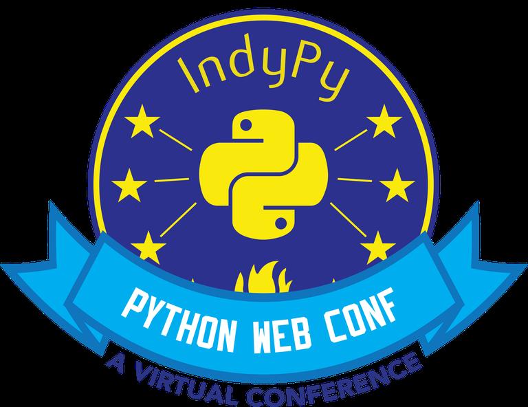 Python Web Conf-FullColor.png